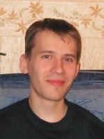 Валерий Дружинин