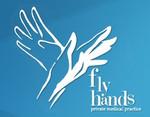 FlyHands. Школа массажных техник Е. Литвиченко