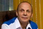 Александр Огулов в Новосибирске
