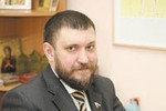Владислав Щебеньков