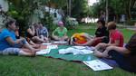 Обучающая поездка в Таиланд. Школа СИАМ