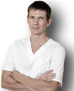 Олег Хазов