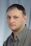 Александр Колощук