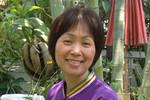 Тайский массаж для детей и беременных. Учитель Онг (Таиланд)
