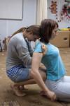 Юмейхо-терапия в школе СИАМ