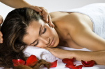 Палсинг-массаж
